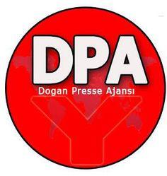 Dogan Presse Agence
