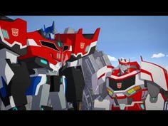 Like old times Transformers Humanized, Transformers Optimus Prime, Kamen Rider Ryuki, Rescue Bots, Bounty Hunter, Ratchet, Marvel Dc, Cartoons, Tv