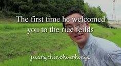 Filthy frank just girly things