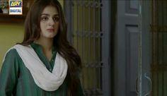Hira Mani, Pakistani Actress, Beautiful Ladies, Desi, Drama, Actresses, Stars, Lady, Outfits