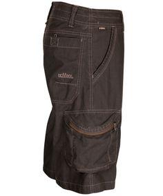 915d8d64b21 Kuhl Clothing  Ambush™ Cargo Shorts