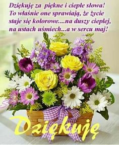 Weekend Humor, Beautiful Love Pictures, Motto, Birthday Wishes, Diy And Crafts, Floral Wreath, Table Decorations, Flowers, Facebook