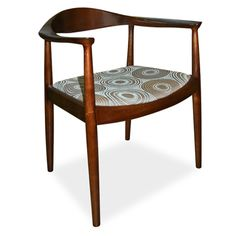 Hospitality Furniture On Pinterest Tub Chair Furniture And Wooden Chairs