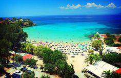 Μεγάλη προσφορά του taxidepseme.gr για 5ήμερη εκδρομή στην μαγευτική Μεσσηνία (Πύλος-Μεθώνη-κορώνη-Αρχαία Μεσσήνη)με πολυτελέστατο λεωφορείο και διαμονή με ημιδιατροφή(πρωινό και βραδινό) στο Golden Sun Hotel 3* MONO 270€(Έκπτωση 28%)!Δές εδώ:http://goo.gl/TxL1T2