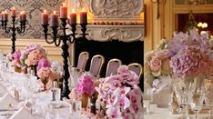 Hotel Concept, Bride Bouquets, Flower Fashion, Plan Your Wedding, Corporate Events, Hydrangea, Fashion Show, Product Launch, Wedding Inspiration