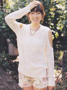 AKB48にパワーをありがとうJIS+2D21 前田敦子・・・♪-gooブログ