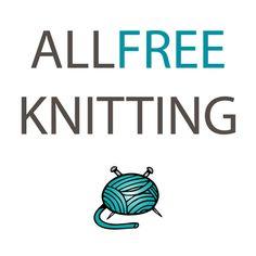 Knit Fingerless Gloves | AllFreeKnitting.com