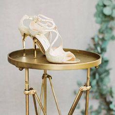Oh Jimmy! Image by Hay Alexandra Photography #bespoke #handmade #custommade #wedding #weddingaccessories #bride #weddinginspiration #weddinginspo #weddingshoes by percyhandmade