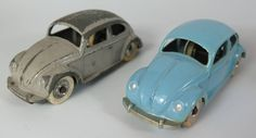 "PIERS MOTLEY AUCTION on Twitter: ""TWO DAY DINKY TOY 13/14 JUNE LOT366 Dinky 181 Volkswagen Saloon in light blue and one other https://t.co/goZ6fXklxE"""