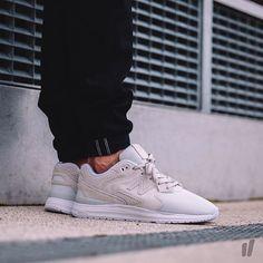 New Balance ML 1550 CW |  EU 40 - 46.5 | Priced At € 119,95 | Available Online And in-Store | #overkillshop #overkillwomen  #teamoverkill #newbalance #highsnobiety #sneaker #sneakers #womft #thedropdate #wdywt #teamearly #nicekicks #kickstagram #hypebeast #everysize #sneakerfreakergermany #sneakersmag #praisemag #runnerwally #nbgallery