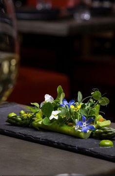 1313 Main - Napa, California #Napa #California #StayNapa #hotel #inn #enjoy #fun #relax #pampered #NapaValley #wine #winery #winetasting #best #taste
