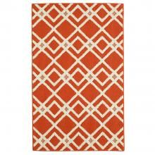 Levi rug by Maples Rugs