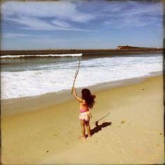 5 Reasons Being an Au Pair is the Best Way to Experience Australia