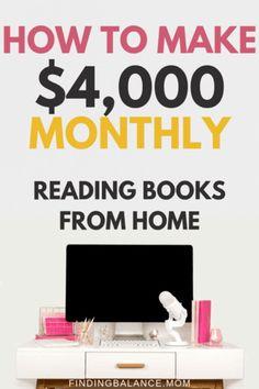 Make Money Now, Earn Money From Home, Earn Money Online, Make Money Blogging, Online Earning, Saving Money, Managing Money, Money Order, Quick Money