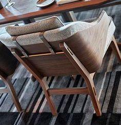 #chair #diningchair #armchair