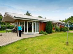 Ferienhaus (Villa) Vejlby Fed für 8 Personen  Details zur #Unterkunft unter https://www.fewoanzeigen24.com/daenemark/danmark/5500-middelfart/Villa-mieten/16757:1030449068:0:mr2.html  #Holiday #Fewoportal #Urlaub #Reisen #Middelfart #Ferienhaus #Villa #Dänemark
