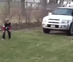21 Best GIFs Of All Time Of The Week #129