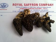 We are dealers of all spices grown in region of Kashmir Buy Saffron, Saffron Spice, Walnut Kernels, Healthy Living, Stuffed Mushrooms, Spices, Herbs, Pure Products, Food