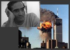 Δίδυμοι Πύργοι: Τι αληθινά έγινε; Του Κλεάνθη Γρίβα - Τελευταία Έξοδος