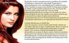 #cabellofino #hairstyle #andorra yolandamiro.com