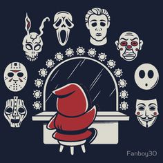 shyguy:(turns around) Oh hey Mario! shyguy:oh my face colection mario:(leves room) wow Nintendo, T Shirt Geek, Friday The 13th Tattoo, Shy Guy, Zelda, Video Game Art, Video Games, Pc Games, Super Mario Bros