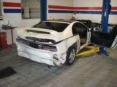 , Turbo Parts, Jeep Parts, Jeep Accessories, Performance Parts, Car, Vehicles, Automobile, Autos, Cars