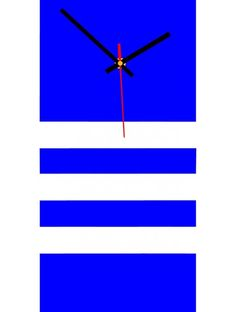 Elegante 3D Wanduhr NATZ, Farbe: dunkelblau, weiß Artikel-Nr.:  X0023-RAL5002-RAL9010 Zustand:  Neuer Artikel  Verfügbarkeit:  Auf Lager  Die Zeit ist reif für eine Veränderung gekommen! Dekorieren Uhr beleben jedes Interieur, markieren Sie den Charme und Stil Ihres Raumes. Ihre Wärme in das Gehäuse mit der neuen Uhr. Wanduhr aus Plexiglas sind eine wunderbare Dekoration Ihres Interieurs. Clock, Wall, Home Decor, Glamour, Nice Watches, Wall Clocks, Stylish Watches, Dark Blue, Decorating