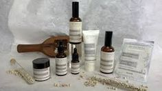 Spa product marketing tips from an veteran Organic Makeup, Natural Makeup, Body Soap, Creating A Brand, Soap Making, Bath And Body, The Balm, Fragrance, Cosmetics