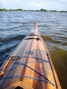 ... kayak. Just follow the link PHOTOSITE on my website. It took me a year
