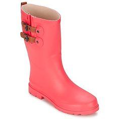 95086147e0b BE ONLY - Zapatos BE ONLY · Botas De AguaTiemposTemporadasModeloDías ...