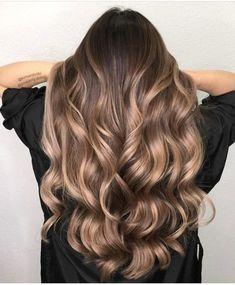 35 fantastiche immagini su capelli chiari  56715f2bd6ad