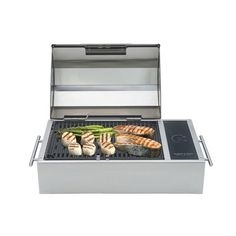 The Best Charcoal Grill Under 500 - Suprise Your Friends Propane Griddle, Griddle Grill, Propane Gas Grill, Portable Charcoal Grill, Best Charcoal Grill, Portable Grill, Hibachi Grill, Barbecue Grill, Grilling