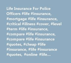 Looking For Life Insurance Quotes New Sayings And Quotes Quotes About Looking Back Httpwisconsin
