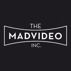 The Mad Video   The Mad Video is a quick and easy to use online tool to make your online videos interactive.