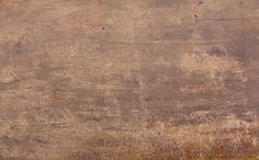 Brown grunge texture - http://thetextureclub.com/grunge-2/brown-grunge-texture