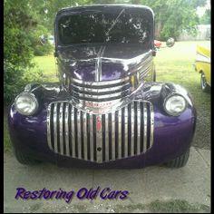 https://www.facebook.com/pages/Restoring-Old-Cars/247113918740890?ref=tn_tnmn