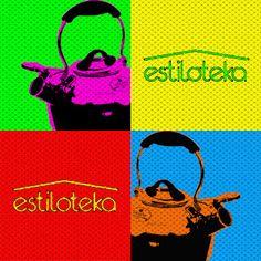 estiloteka.com: Lo que debes saber sobre…  Teteras! Life Hacks, Movies, Movie Posters, Homemaking, Tea Pots, Films, Film Poster, Cinema, Movie