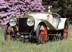 Beaulieu is a museum in the New Forest Hampshire and was founded in 1952 by the 3rd Baron Montagu of Beaulieu,