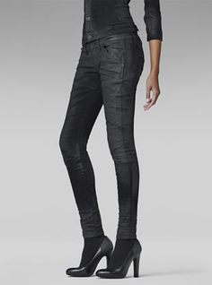 14 Best G Star Raw images | G star raw, Women, Fashion