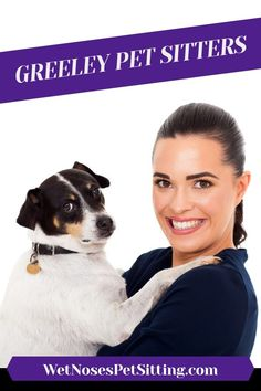 If you are looking for a pet sitter in Greeley, look no further!  Wet Noses Pet Sitting Fort Collins, Loveland, Greeley, Windsor Pet Sitter, Dog Walker, Cat Sitter Pet Sitting Services, Cat Sitter, Beautiful Places To Live, Fort Collins, Pet Care, Windsor, Your Pet, Colorado, Dog