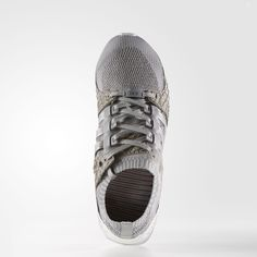 sale retailer 8bc8d 44aec adidas - King Push EQT Primeknit Support Ultra Shoes Adidas King Push, King  Push Eqt
