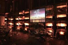 event lighting #events