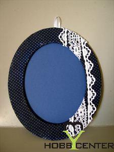 Mirror, Handmade, Crafts, Diy, Furniture, Home Decor, Hand Made, Manualidades, Decoration Home