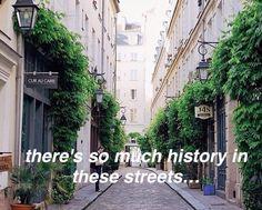 suburbia//Troye Sivan