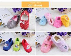 2017 Elegant Flower Women Indoor Slipper Winter Shoes For Woman - Buy Slipper,Woman Slipper,Indoor Slipper Product on Alibaba.com