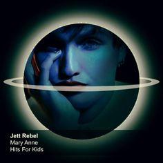 Jettt Rebel - Year of the Rebel IG