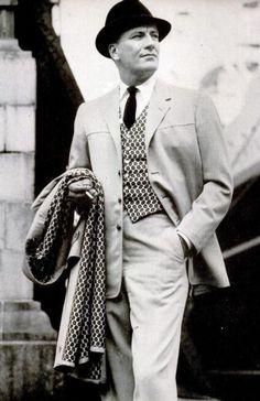 early-brioni