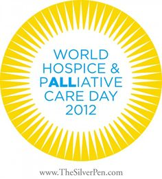 Do you know what Palliative Care really means? (good info to know before you get sick)