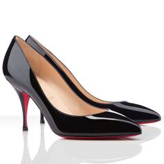 christian louboutin men shoes sale - 1000+ images about wishlist on Pinterest | Jewelry Case, Tool Box ...