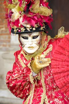 ~Masquerade~  #italy  #venice  #carnivals